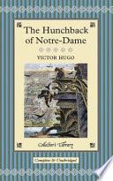 """The Hunchback of Notre Dame"" by Victor Hugo"