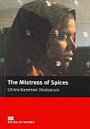 Books - The Mistress Of Spices (Without Cd) | ISBN 9781405073271