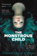 The Monstrous Child Pdf/ePub eBook