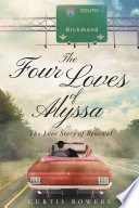 The Four Loves of Alyssa   The Love Story of Renewal