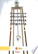 Evaluación de la Educación Secundaria Obligatoria