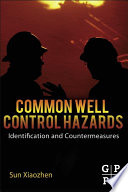 Common Well Control Hazards Book