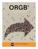 ORGB Book