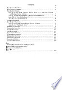 Appletons  Illustrated Hand book of American Cities