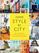 Style by City