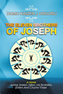 Pdf The Eleven Brothers of Joseph Telecharger