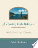 Discovering World Religions