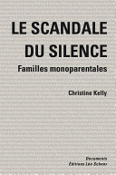 Le scandale du silence [Pdf/ePub] eBook