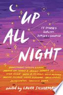 Up All Night Book PDF