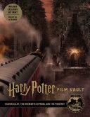 Pdf Harry Potter: Film Vault: Volume 2