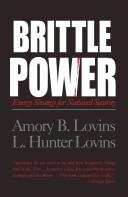 Brittle Power