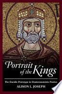Read Online Portrait of the Kings Epub