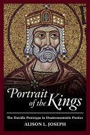 Portrait of the Kings Pdf/ePub eBook