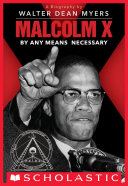 Pdf Malcolm X: By Any Means Necessary (Scholastic Focus)