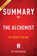 Pdf The Alchemist Telecharger