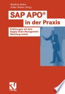 SAP APO® in der Praxis.pdf