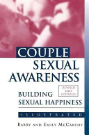 Couple Sexual Awareness
