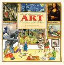 A Child's Introduction to Art: The World's Greatest Paintings and ...