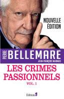 Pdf Les Crimes passionnels Telecharger