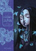 Pdf Histoires de fantômes du Japon Telecharger