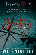Effecting the End [Pdf/ePub] eBook