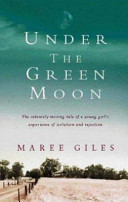 Read Online Under the Green Moon For Free
