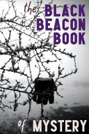 The Black Beacon Book of Mystery
