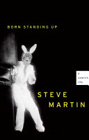 Born Standing Up Pdf/ePub eBook