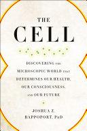 The Cell [Pdf/ePub] eBook