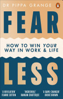Pdf Fear Less