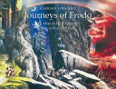 Journeys of Frodo