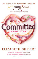 Committed Book PDF