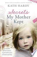 Secrets My Mother Kept Book PDF