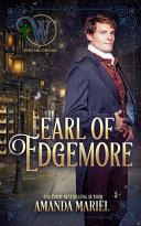 Earl of Edgemore