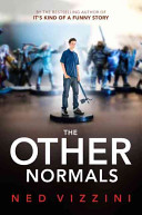 Pdf The Other Normals