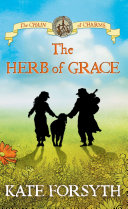 Pdf The Herb of Grace: Chain of Charms 3