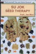 Su Jok Seed Therapy