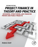 Project Finance in Theory and Practice [Pdf/ePub] eBook