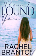 Then I Found You Pdf/ePub eBook