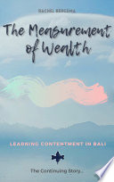 The Measurement of Wealth