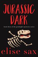 Jurassic Dark [Pdf/ePub] eBook