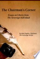 The Chairman s Corner
