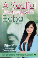 Pdf A Soulful Journey with Baba Telecharger