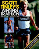 Scott Tinley's Winning Triathlon