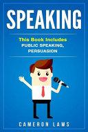 Speaking Book PDF