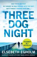 Three Dog Night [Pdf/ePub] eBook