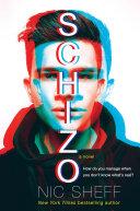Schizo Book