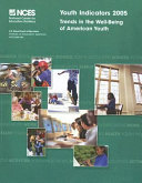 Youth Indicators 2005