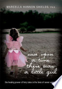 Once Upon a Time There Was a Little Girl
