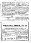 Journal général de l'Instruction publique